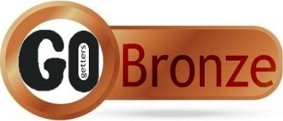 Oculus Go Bronze Award