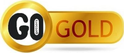 Oculus Go Gold Award